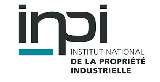 inpi-logo